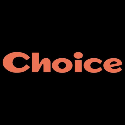 Choice QR