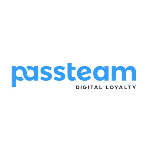 Passteam