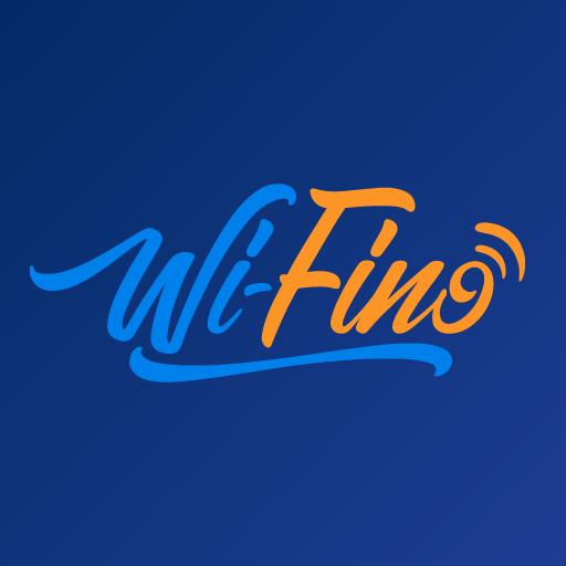 Wi-Fino